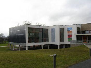 Fiz Göttingen